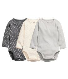 Kids | Newborn Size 0-9m | H&M US