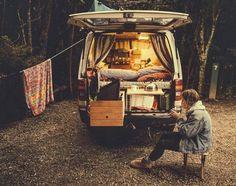Camping #carcampinglighting