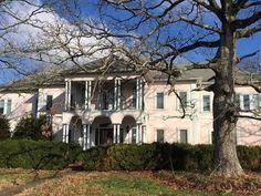 500 Floyd Rd NE, Calhoun, GA 30701 | MLS #1264416 - Zillow