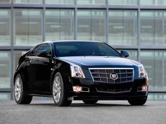 29 Best My Ride Images On Pinterest Cadillac Cts Cadillac Cts