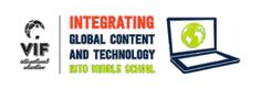 Integrating global content and technology into middle school — Global Perspectives — Medium