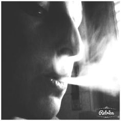 il fumo di sigaretta fa meno male delle bocche che sparlano