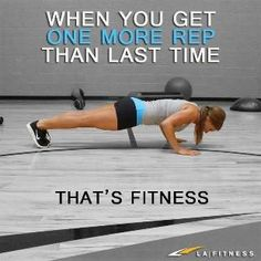 LA Fitness No Equipment Workout, Workout Gear, Workouts, Fitness Brand, Health Fitness, Best Gym, Dance Class, Zumba, Get One