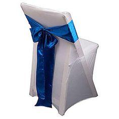http://www.walmart.com/ip/Satin-Chair-Sash-li-10-Pack/24703066?action=product_interest