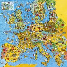 europe.jpg (300×300)