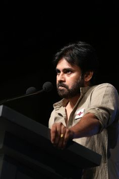 A to Z | A 2 Z | A to Z Info | A to Z Movies | A to Z Games | A to Z World: Pawan Kalyanm Images | Pawan Kalyan Photos at Jana...