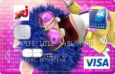 Carte-bleue_lapins-cretins_Cwaaarte-NRJ-Banque-Pop-Pwaaaarty