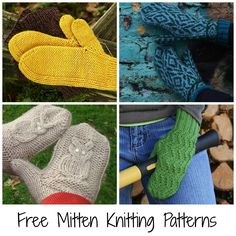 30 Pretty Picture of Colorwork Knitting Patterns Free . Colorwork Knitting Patterns Free 10 Free Mitten Patterns To Knit Baby Mittens Knitting Pattern, Dishcloth Knitting Patterns, Loom Knitting, Free Knitting, Knit Patterns, Free Crochet, Crochet Pattern, Tips And Tricks, Knitting Abbreviations