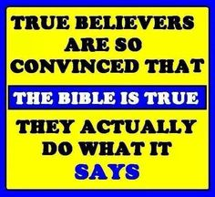 """Jesus answered, """"I am the way and the truth and the life. No one comes to the Father except through me. Bible Quotes Images, Me Quotes, Love Thy Neighbor, King Jesus, Everyone Knows, God Is Good, Just Do It, Word Of God, Bible Verses"""