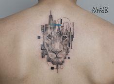 22 Mejores Imágenes De Alfio Tattoo Portfolio En 2019 Tattoo