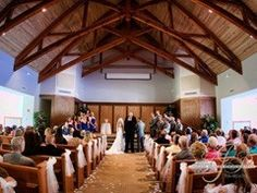 Rutland Chapel at the Ridgecrest Conference Center: Only 20 minutes from Asheville on the edge of Pisgah National Forest. | Ridgecrest, NC 28770  | (800) 588-7222