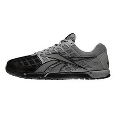 Mens Reebok CrossFit Nano 3.0 Cross Training Shoe