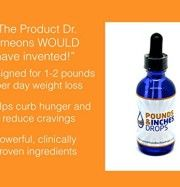 Pounds and Inches Drops, 2 Oz Bottle. Designed for Rapid Weight Loss. Burn Fat Fast! Most Powerful Clinically Proven Fat Burners That Reduce Hunger, Increase Focus, and Ensures You Lose Fat From the Right Places. Boosts Metabolism and Has Appetite Suppressant Qualities. All Natural No Side Effects.  #hcg #hcgdiet #hcgdietdrops #hcgdietdropsreviews
