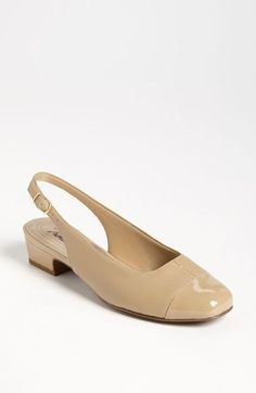 4200a8418879db Trotters  Dea  Slingback available at