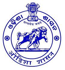Odisha, Invest India signed agreement to promote start-ups :http://gktomorrow.com/2017/03/02/odisha-invest-india-signed-agreement/