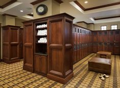 43 best golf country club images changing room gym gym lockers rh pinterest com