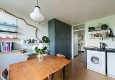 Trellick Tower London W10 | The Modern House
