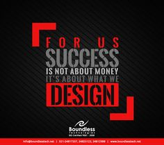 Boundless Technologies is the most experienced and professional Web designing company offers best and ‪#‎creativeservices‬ in ‪#‎attractivewebdesigns‬. If you need any trustworthy and established ‪#‎websitedesigning‬ firm in ‪#‎Pakistan‬, choose boundless technologies liable work.  Call us and make a web design for your ‪#‎company‬ now!  (+92-21) 34817357 (+92-21) 34812988 (+92-21) 34825123 !!