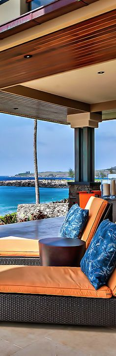 LOOKandLOVEwithLOLO: 3 Kapalua Place....Maui Beach House