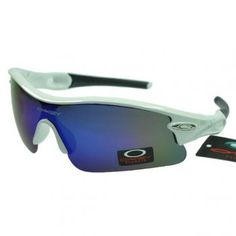Oakleysuglasses Oakley Radar Sunglasses Oakley Sunglasses Outlet Online