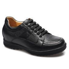 10+ Elevator Casual Shoes ideas | shoes