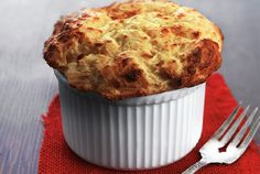 soufle patatas me auga Potato Rice, Nutrition Articles, Breakfast Snacks, Food Categories, Greek Recipes, Muffin, Appetizers, Favorite Recipes, Cooking