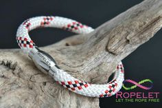 Show your wrist some love and treat it to a Ropelet.  Our beautiful rope and leather bracelets are available in our online shop at www.ropelet.co.uk from under £5. You choose how its made including your wrist size and we make to your order. Beautiful gifts or a treat for you, just click on Ropelet.  #handmadejewelry #ropelet #ropebracelet #bracelet #wristband #menswear #menstyle #streetstyle #waterski #kiteboarding #kitesurfing #windsurfing #rockclimbing #wakeboarding #skater #paddleboarding