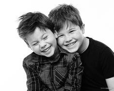 Family portrait photographs shot in studio. Studio Family Portraits, Studio Portrait Photography, Family Photography, Genuine Smile, Black Families, Studio Shoot, Black And White Photography, Photographs, Photoshoot