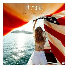 Train - PLAY THAT SONG on AutoRap by charlotteberwick | Smule