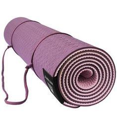 ae4d915b93 Yoganix Store (yoganix) on Pinterest