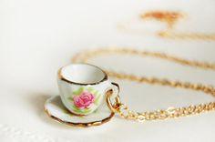 27 Items All Tea Lovers Need In Their Lives @kristen kessler @Kendra Lyons @Jennifer Pelt