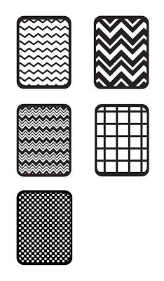 free cut file motifs