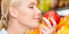 How a trip to the grocery store can tell you everything you need to know about wine aromas