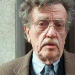 The working class needs its next Kurt Vonnegut