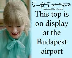 *~the top is so pretty~* Taylor Swift Blog, Taylor Swift Fan Club, Taylor Swift Hair, Taylor Swift Facts, Taylor Swift Quotes, Taylor Swift Pictures, Taylor Alison Swift, 5sos Facts, Red Taylor