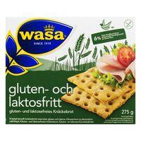 Glutenvrij online bestellen | AH.nl