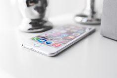 Ainda é tudo muito recente, o lançamento do iPhone 7 ainda nos vai revelando novidades com o passar dos dias. Mas apesar deste ainda ser um recém nascido, já temos quem revele que se encontra a tra…