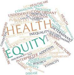 CDC Social Determinants of Health workbook