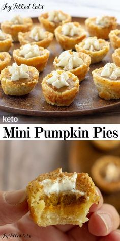 Get all the best 25 low carb and keto Thanksgiving recipes dessert here for a happy .sugar free recipes – everything from appetizers to stuffing to dessert! Keto Foods, Keto Recipes, Dessert Recipes, Pumpkin Recipes Keto, Zoodle Recipes, Keto Meal, Drink Recipes, Free Recipes, Cooking Recipes