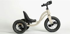 As a beginner mountain cyclist, it is quite natural for you to get a bit overloaded with all the mtb devices that you see in a bike shop or shop. There are numerous types of mountain bike accessori… Kids Trike, Motorcycle Tips, Bike Equipment, Drift Trike, Push Bikes, Cycle Chic, Bike Shoes, James Perse, Go Kart