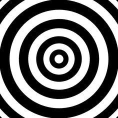Animation Hypnotized ∞∞∞∞∞∞∞∞∞∞∞∞∞∞∞∞∞∞∞∞∞∞∞∞∞∞∞∞ GIF ∞∞∞∞∞∞∞∞∞∞∞∞∞∞∞∞∞∞∞∞∞∞∞∞∞∞∞∞ Black and White ∞∞∞∞∞∞∞∞∞∞∞∞∞∞∞∞∞∞∞∞∞∞∞∞∞∞∞∞ B Anim Gif, Gif Animé, Animated Gif, Optical Illusion Gif, Optical Illusions, Abstract Gif, Op Art, Acid Trip, Amazing Gifs