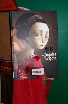 #bookfacefriday con #beatricelacombe y sus Alas de Mariposa.