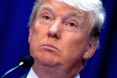 Donald Trump is ruining everything for the GOP: The five stages of Republican grief explained