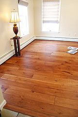 floor pics 146