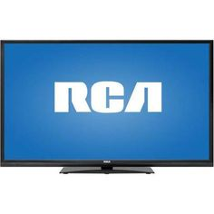 The RCA LED40HG45RQ 40-inch 1080p 60Hz Class LED HDTV features a brilliant 1080p Full HD picture for your viewing pleasure. Connect up to two HD devices via the provided HDMI ports.