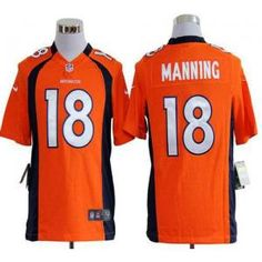 1000+ images about Football Jerseys Show on Pinterest | Nfl Denver ...