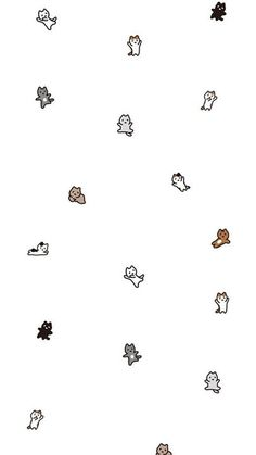 Free super cute cat wallpaper iPhone X Wallpaper 574349758726074749 Cat cute iPhone phonewallpapercutecat super wallpaper wallpaperdeadpool wallpaperdindingmakassar wallpaperquotes iPhoneXHDWallpaper 815292338779520054 Cute Pastel Wallpaper, Soft Wallpaper, Cute Patterns Wallpaper, Retro Wallpaper, Aesthetic Pastel Wallpaper, Kawaii Wallpaper, Disney Wallpaper, Aesthetic Wallpapers, Minimal Wallpaper