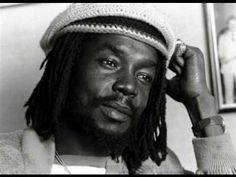 Known as one of the greatest reggae artists to ever grab the mic, Peter Tosh is finally getting his just due. Today, the Peter Tosh Museum opened at the Pulse Centre in Kingston, Jamaica, on what would. Bob Marley, Damian Marley, Peter Tosh Quotes, Johnny B Goode, Reggae Artists, The Wailers, 11. September, New Museum, Die Young