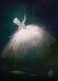 Brittany Jackson  -  http://beagifted.com  -  https://www.facebook.com/BeaGifted-Illustration-712364735550798