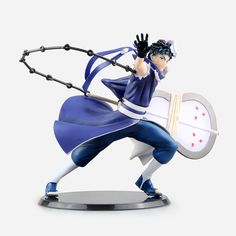 28.58$  Buy now - http://ali9vl.shopchina.info/go.php?t=32714507084 - Naruto Shippuden Action Figure Uchiha Obito PVC Doll Anime Figurine Collectible Model Toy 16cm  #buyininternet